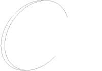 Theatrical Lighting Connection